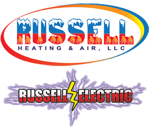 Russell Heating & Air, LLC and Russell Electric Contracting, LLC